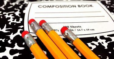 pencil-878695_1280