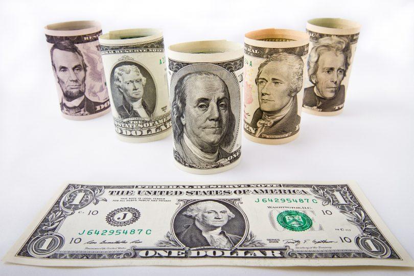 dollar-1362243_1920-1