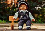 doll-1636443_1920