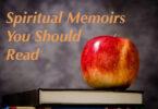 Spiritual Memoirs You Should Read