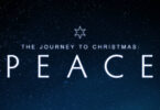 The Journey to Christmas - Peace