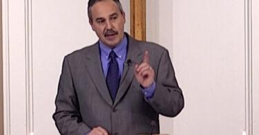 America's Revival Hour with Pastor Joseph