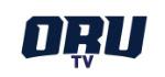 ORU TV