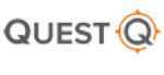 Quest TV Network