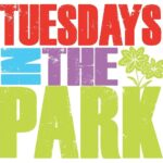 Tuesday's In the Park