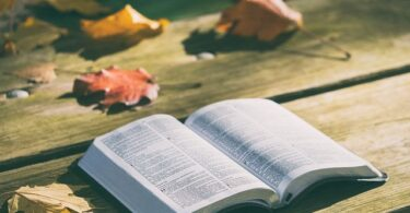 3 Lessons From Minor Prophets